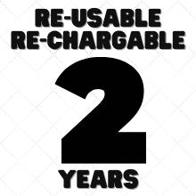 reusable charcoal litter travel freshner dehumidifier 4 pack 3 2 sneaker ferret basic concepts