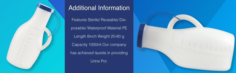 reusable waterproof sterile