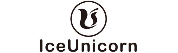 iceunicorn logo
