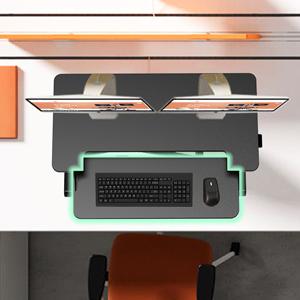 standing desk table