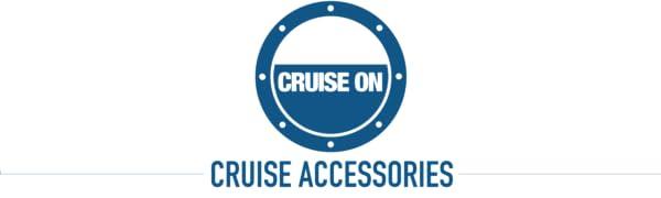 Cruise Essentials
