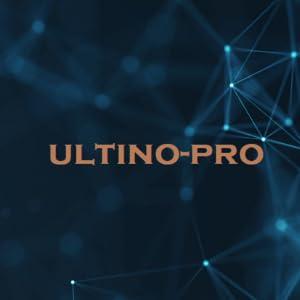 UltinoPro