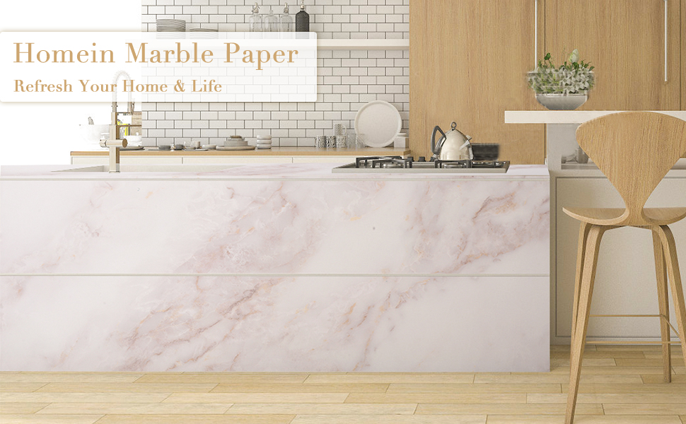 marbel paper
