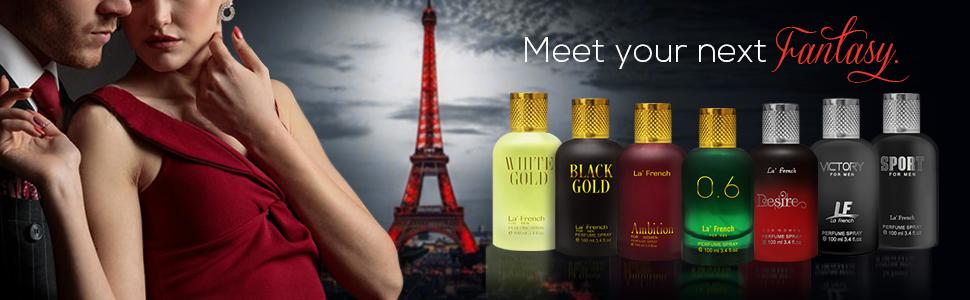 la french, perfume for men, perfume for girls, men perfume body perfume men, best perfume