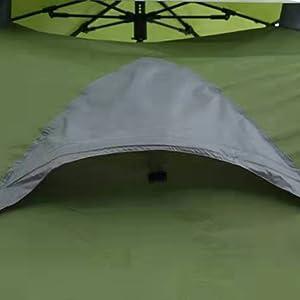 side hood