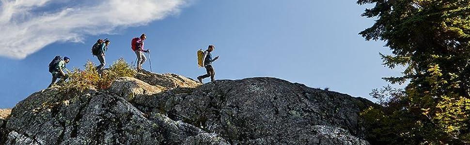 Garmin GPSMAP 65 Hiking GPS Handheld
