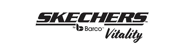 Skechers Vitality by Barco
