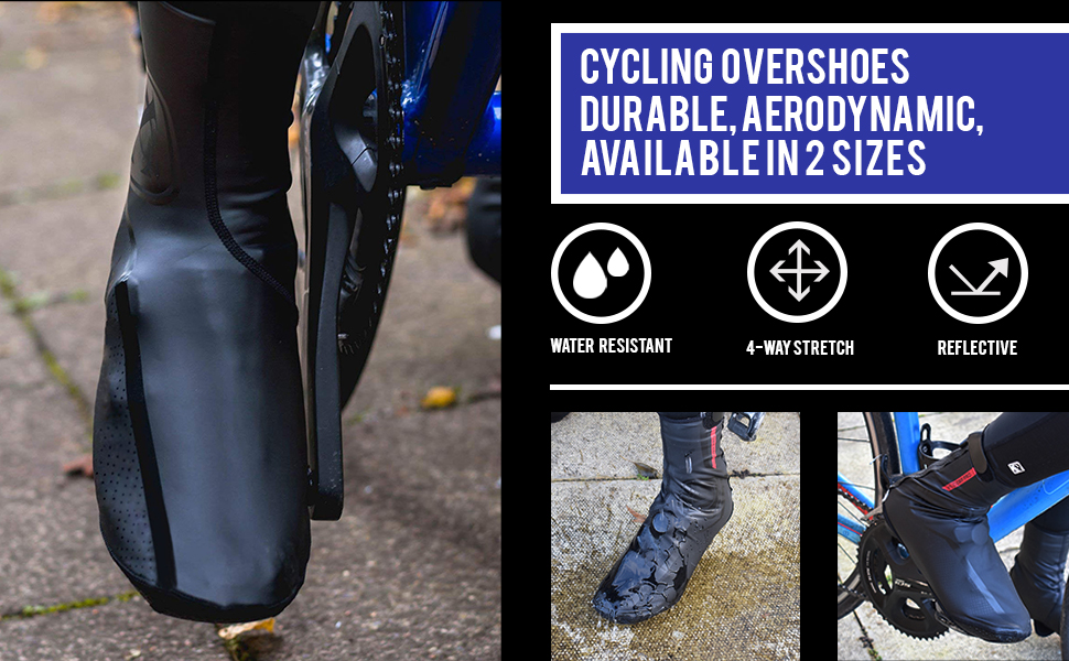 velochampion-overshoes-features-reflective-4way-stretch