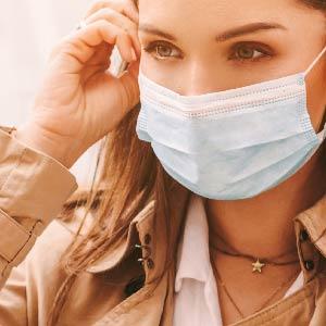 マスク 香り 脱臭 消臭