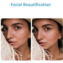 Beauty function