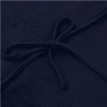 plus size robes for women cotton