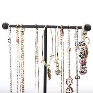 jewelriy organizer