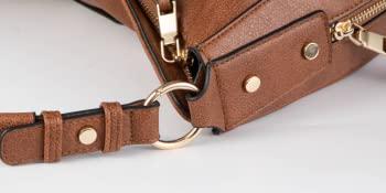 detail for handbags