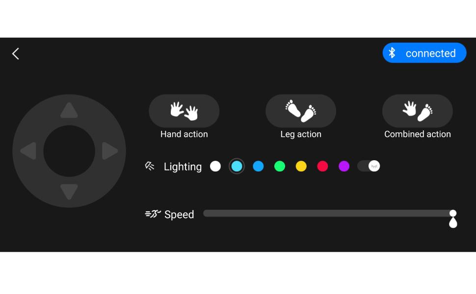 Dancebot-Remote-Control-Toys-APP