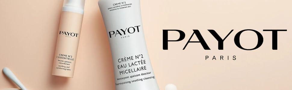payot face cream skin moisturizer lotion wash body facial acne mask eczema oil eye hyaluronic