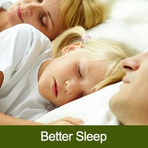 hemp oil for sleep