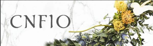 cnfio logo