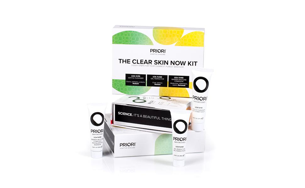 natural face cream for women men cleansing wash oily skin sensitive skin cream retinol dry treatment