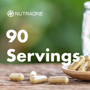 90 Servings