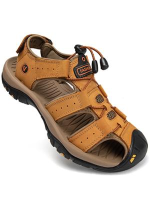 walking sandals size 12 mountain warehouse sandals beach sandals for men crete sandals hiking sandal
