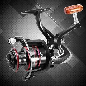 fishoaky-kit-canna-da-pesca-spinning-2-1m-fibra-d