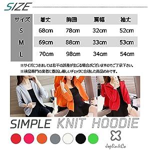 Women's Long Shirt, Long Knit Cardigan, Long Dress, Dress, Cardigan, Winter Clothes, Fuku, Sexy Coat, Women's, Winter Enjoyment, Autumn, Fuku, Large, Thin, Large Size, Women's