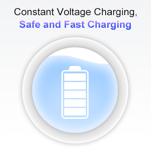 rechargeable battery charger aa  charger aa