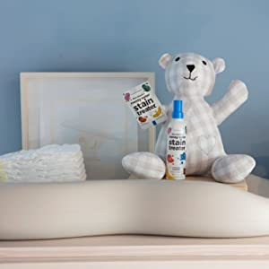 child, nontoxic, recommended, reviewed