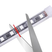 led strip headlights