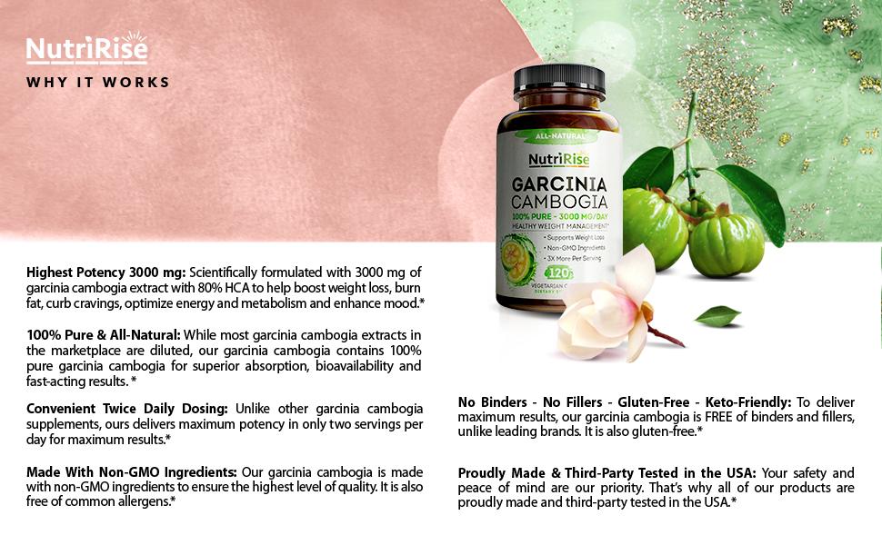 garcinia-cambogia-weight-loss-keto-pills-supplements-fat-burner-women-men-appetite-suppressant-diet