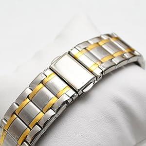 classy trendy young men rhinestone watch Reloj de hombre de alta gama Reloj de lujo para hombre