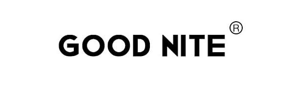 Good Nite