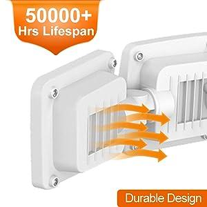 led dusk to dawn security light, security light outdoor, security light led,security light fixture