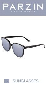 vintage round reading glasses nearsighted progressive smart game bluelight vision glasses retro