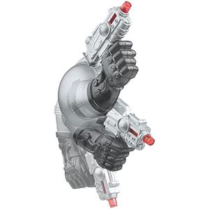 TG542-S Arm