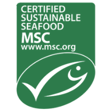 certified sustainable seafood, wild caught alaskan salmon oil for dogs