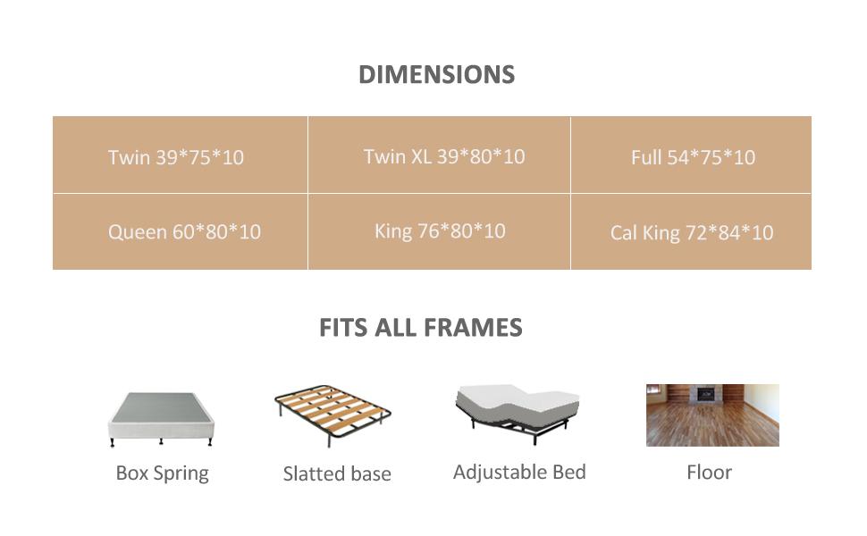 mattress king mattresses memory foam mattress king mattress bed foam mattress king bed frames air