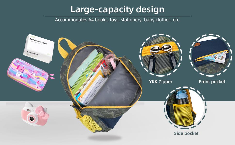 kids_backpack