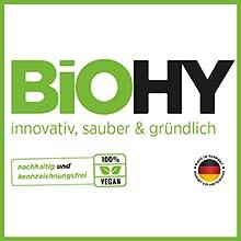 biohy