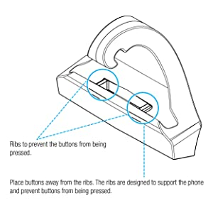 Phone Holder instructions