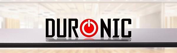 duronic, monitor, screen, mount, office, supplies, furniture, corporate, ergonomic, solution, desk