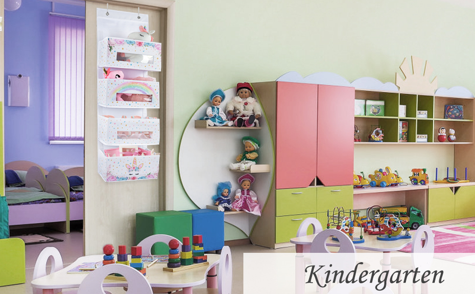 perfect decoration for kids room