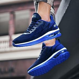 jarlif shoes