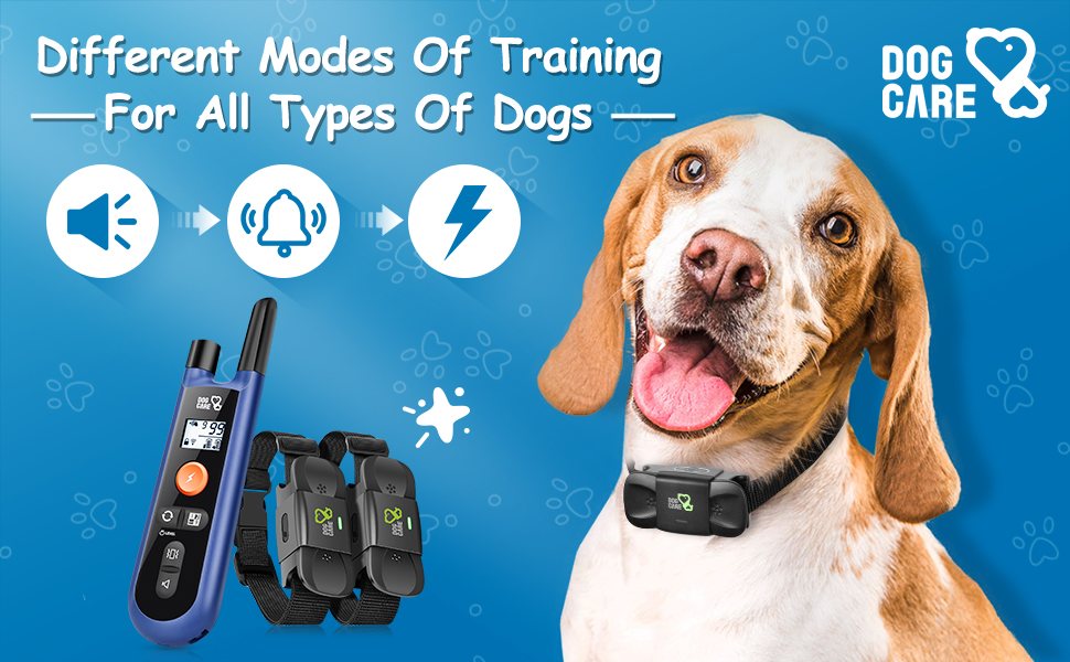 dog traning collar training collar bark collar shock collar for dogs puppy training collar