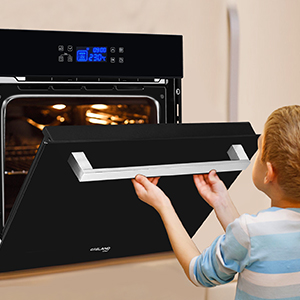 wall oven 24 wall oven built in wall oven