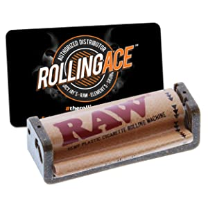 Raw Rolling Machine Joint Roller