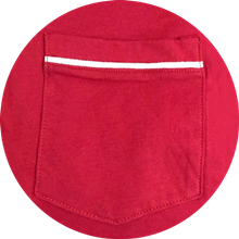 pajama shirts for women
