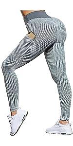 tik tok leggings