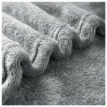 bed blanket fleece