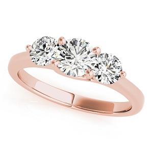 Mauli Engagement ring Engagement rings Wedding rings  Halo rings Halo Engagement rings Wedding Bands
